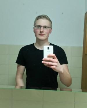 Profile picture Sven95