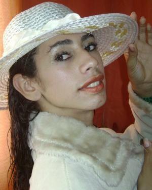 Profile picture serena_aliss