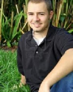 Profile picture bill777